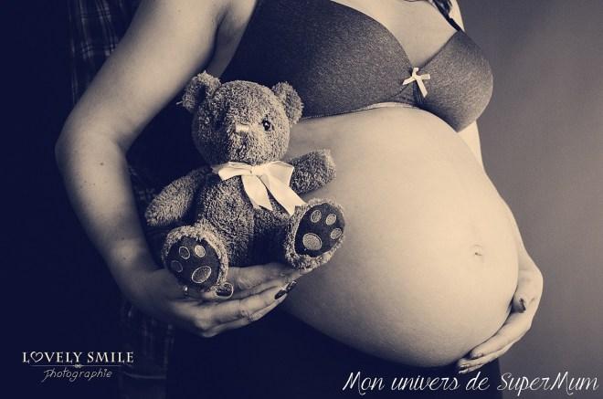 raconte moi ton histoire 7 Amandine blog baby no soucy grossesse