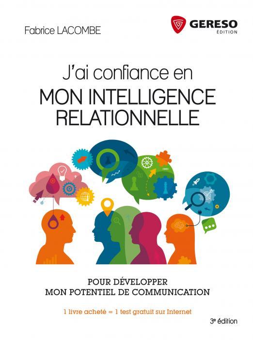 jai-confiance-en-mon-intelligence relationnelle-ed-gereso-test-baby-no-soucy