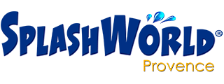 partenariat splashworld provence baby no soucy ambassadeur splashworld