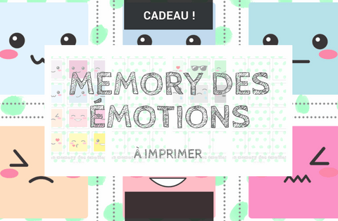memory-gratuit-a-imprimer-emotions-kawaii-baby-no-soucy