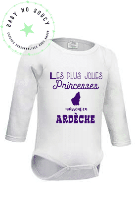 body-jolies-princesses-personnalisable-baby-no-soucy