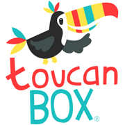 toucanBox Review