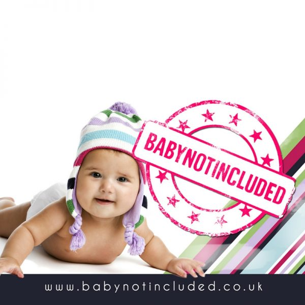 www.babynotincluded.co.uk