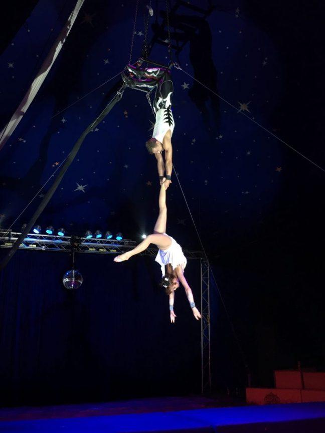 paulos_circus