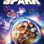 Spark – The Review