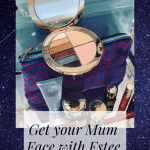 Estée Lauder – The New Range