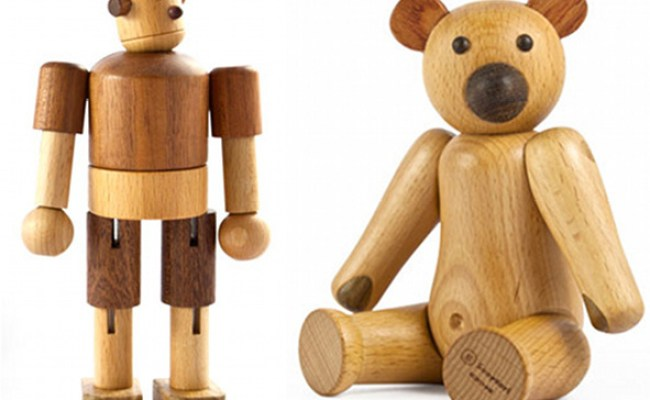 Update Soopsori Wooden Toys Now At Urban Baby