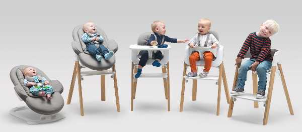 mima high chair australia living room chairs target baby take a seat 17 incredible highchairs