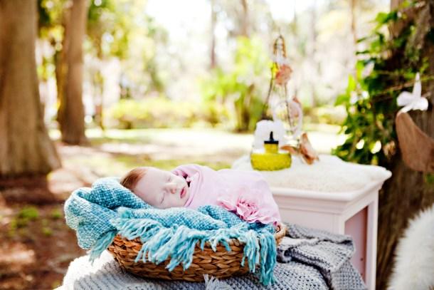 baby-on-dresser