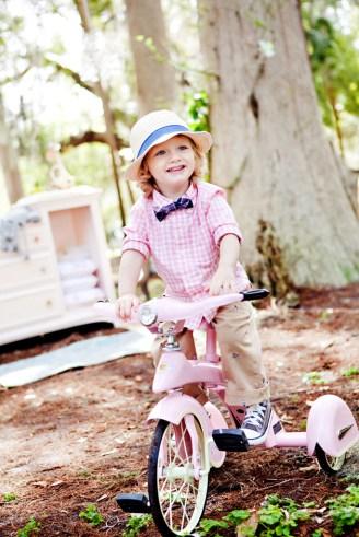 boy-on-trike