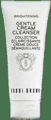 Bobbi Brown Gentle Cream Cleanser
