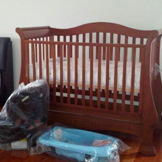 baby bath chair mothercare rattan lounge babypacifiermummy | my journey towards motherhood