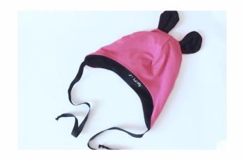 Mamma Make: Cepures, šalles