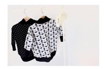 Mamma Make: Džemperi
