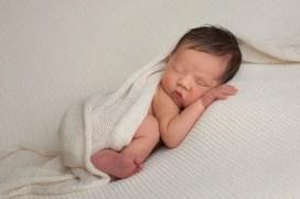 BabyPhotoLove037