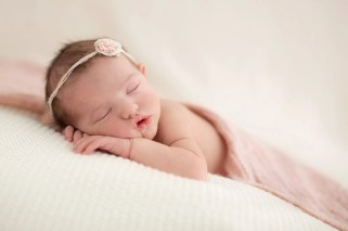 BabyPhotoLove043
