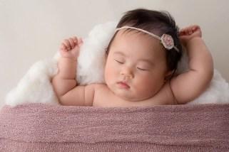 BabyPhotoLove049