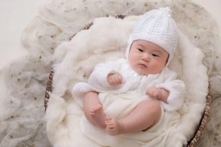 BabyPhotoLove051