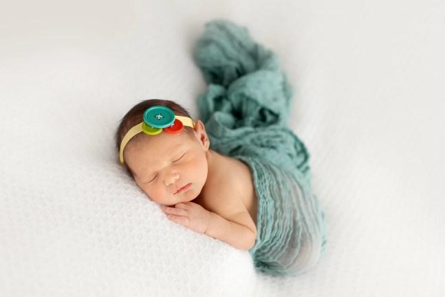 BabyPhotoLove065