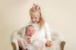 View More: http://babyphotolove.pass.us/newbornsession