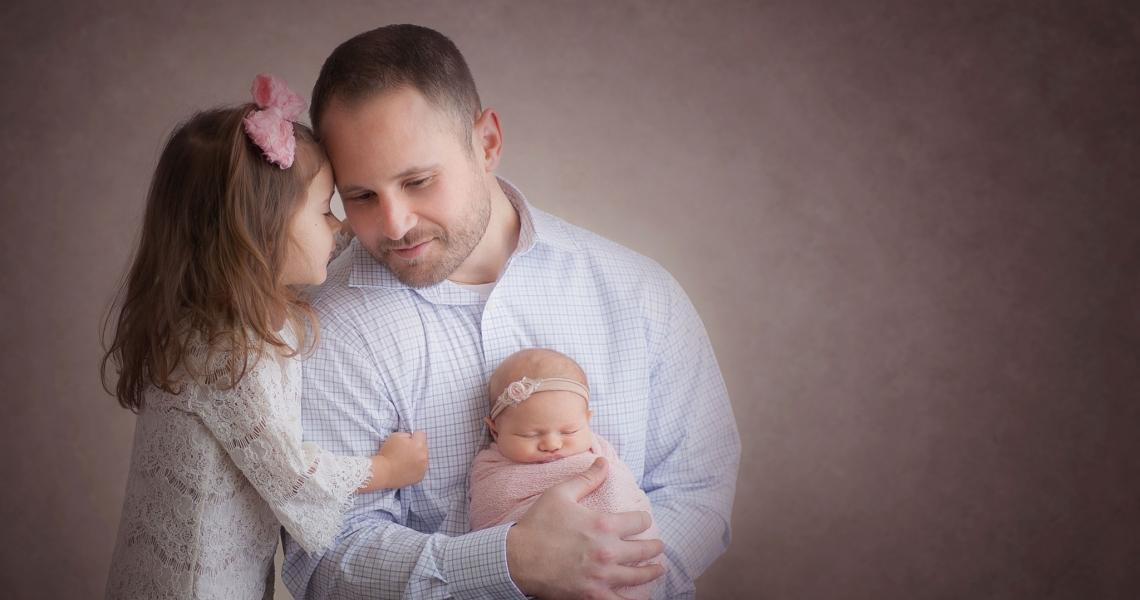 NewbornMiniHudsonOhioPhotographer022