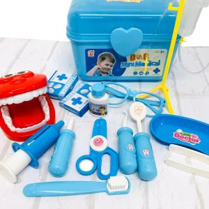 Dentist Set