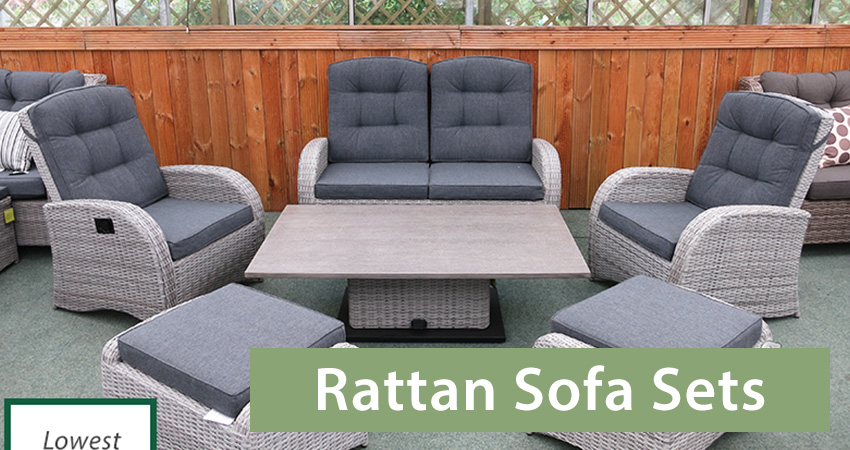 wicker sofa sets uk chenille sectional ashley rattan babyplants it s best for all weather condition making this exterior furniture an optimal investment that ll in 2014 after year choose from our tables