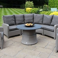 Rattan Sofa Set Uk Best Designs For Living Room Reclining Garden Furniture Babyplants Click Here To Browse The Whole Range Online