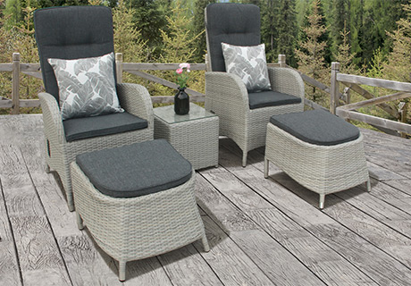 all weather garden chairs office chair for carpet furniture uk shop the range online with free delivery