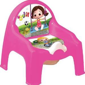 Stolica noša nilaya