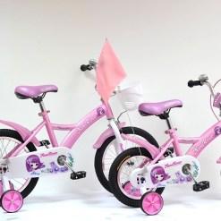 Deciji-bicikl-16''-Nina