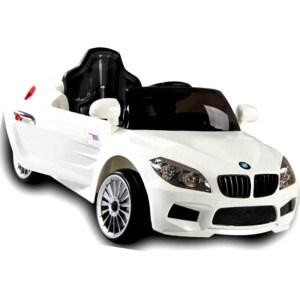 Dečiji Auto na akumulator BMW