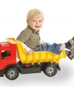 Veliki-deciji-kamion-kiper
