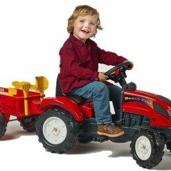 Traktor-na-pedale-2051c