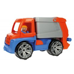 deciji kamion za djubre
