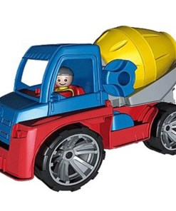 igracka kamion za decu