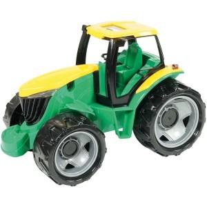 Veliki Dečiji Traktor Lena Toys