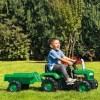 Traktor-na-pedale-DOLU