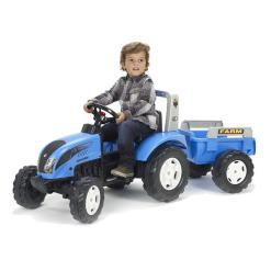 deciji-traktor
