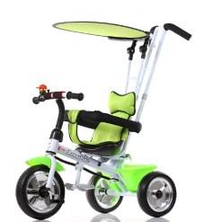 dečiji tricikl 3u1
