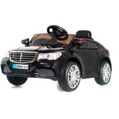 auto za decu na akumulator
