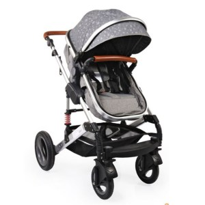 Kombinovana kolica Gala Premium od 0-36 meseci