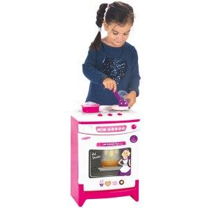 Dečiji šporet sa igračkama