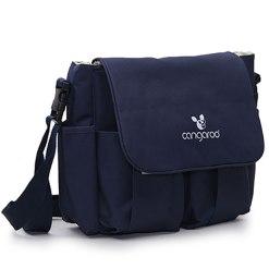 torba za pribor