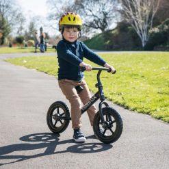 "Bicikl bez pedala ""Balance"""