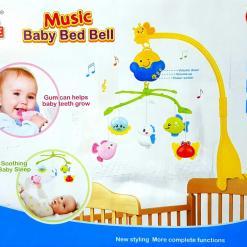 muzička igračka