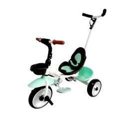 tricikl