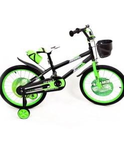 Bicikl Division 20″