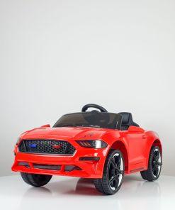 Dečji auto Sport