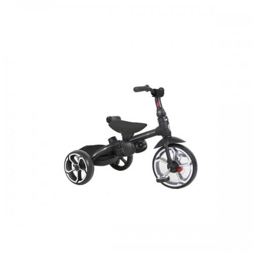 Tricikl Prime 6u1